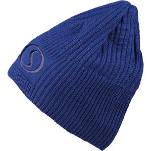 Pánská zimní čepice Sherpa Ralph Velikost: UNI / Barva: modrá