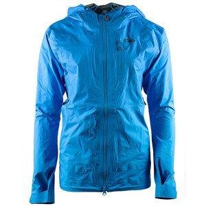 Dámská bunda Outdoor Research Optimizer Jacket Velikost: M / Barva: modrá