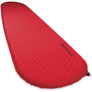 Therm-a-Rest Vystavená Karimatka Thermarest ProLite Plus Large Barva: červená