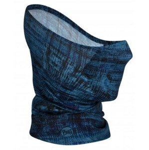 Šátek Buff Filter Tube Velikost: M-L / Barva: modrá