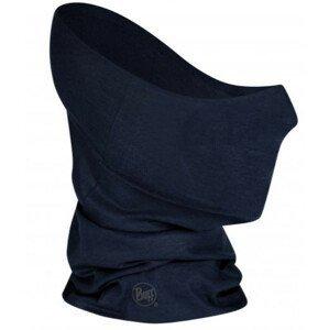 Šátek Buff Filter Tube Velikost: M-L / Barva: tmavě modrá