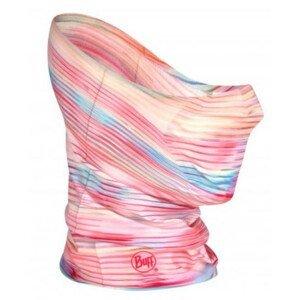 Dětský šátek Buff Filter Tube Barva: růžová