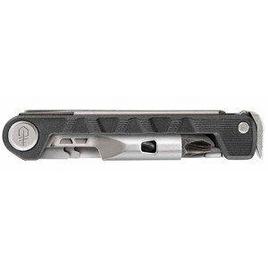 Multifunkční nůž Gerber Armbar Drive Barva: stříbrná