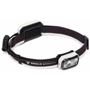 Čelovka Black Diamond Onsight 375 Barva: světle šedá