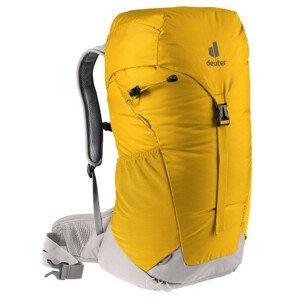 Dámský Batoh Deuter AC Lite 28 SL Barva: žlutá