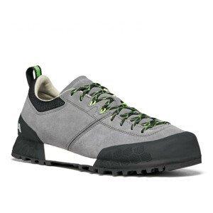 Pánské boty Scarpa Kalipe Velikost bot (EU): 40,5 / Barva: šedá