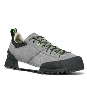Pánské boty Scarpa Kalipe Velikost bot (EU): 38,5 / Barva: šedá
