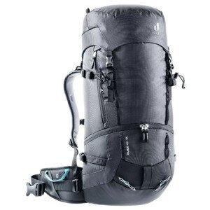 Dámský batoh Deuter Guide 42+ SL Barva: černá