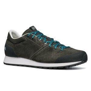 Trekové boty Scarpa Kalipe Lite Velikost bot (EU): 43,5 / Barva: tmavě šedá