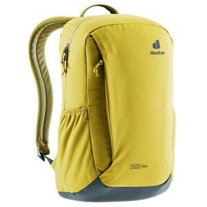 Městský batoh Deuter Vista Skip Barva: žlutá