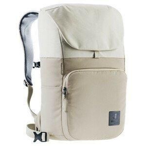 Městský batoh Deuter UP Sydney Barva: béžová