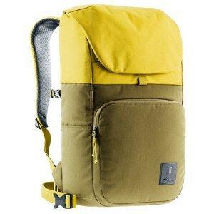 Městský batoh Deuter UP Sydney Barva: žlutá