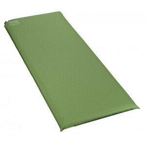 Karimatka Vango Comfort 7.5 Grande Barva: zelená