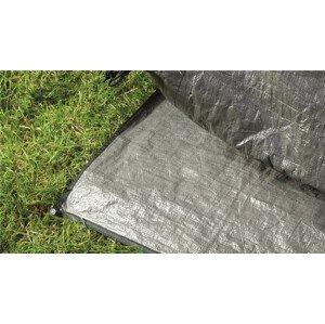 Podlážka Outwell Footprint Newburg 260 Barva: šedá