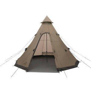 Stan Easy Camp Moonlight Tipi Barva: béžová