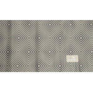 Koberec Easy Camp Carpet Podium Air Barva: šedá