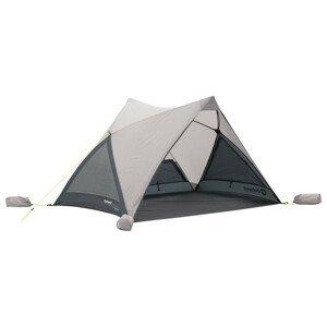 Stan Outwell Beach Shelter Formby Barva: bílá