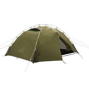 Stan Robens Lodge Pro 3 Barva: zelená