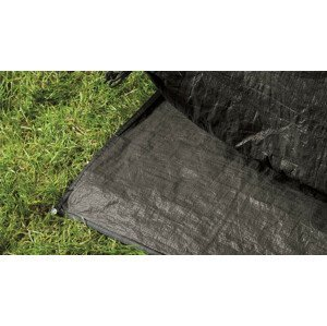 Podlážka Robens Footprint Aero Yurt Barva: černá