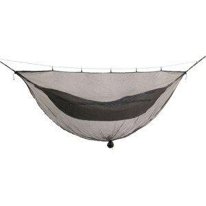 Moskytiéra Robens Trace Hammock Mosquito Net Barva: černá