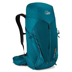 Dámský batoh Lowe Alpine Aeon ND 20 Barva: modrá
