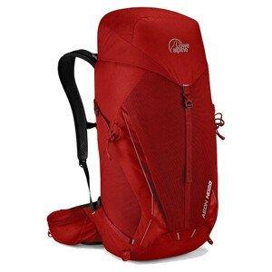 Dámský batoh Lowe Alpine Aeon ND 20 Barva: červená