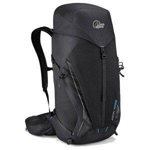 Dámský batoh Lowe Alpine Aeon ND 20 Barva: šedá