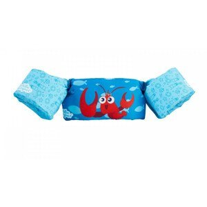 Plovací vesta Sevylor Puddle Jumper Humr Barva: modrá