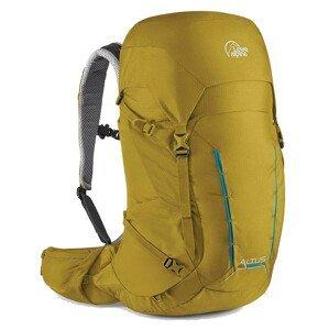 Batoh Lowe Alpine Altus ND30 Barva: žlutá