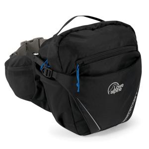Ledvinka Lowe Alpine Space Case 7 Barva: černá