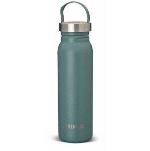Láhev Primus Klunken Bottle 0.7 L Barva: tyrkysová