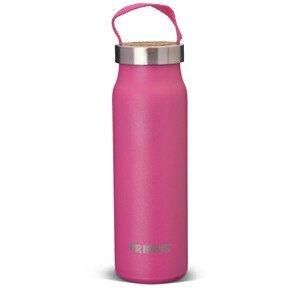 Termoska Primus Klunken V. Bottle 0.5 L Barva: růžová
