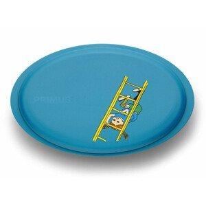 Jídelní set Primus Meal Set Pippi Barva: modrá
