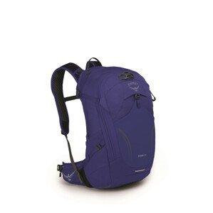 Dámský batoh Osprey Sylva 20 Barva: fialová