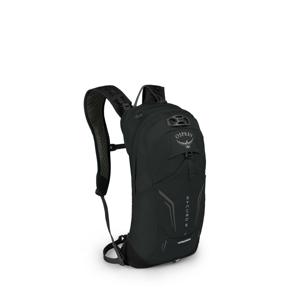 Pánský batoh Osprey Syncro 5 II Barva: černá