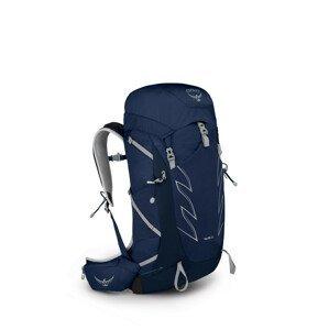 Pánský batoh Osprey Talon 33 III Barva: modrá