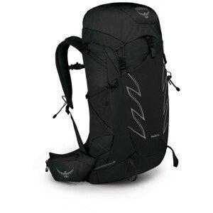 Pánský batoh Osprey Talon 33 III Velikost zad batohu: S/M / Barva: černá