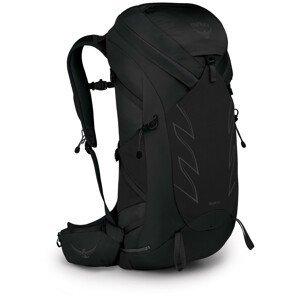 Pánský batoh Osprey Talon 36 III Velikost zad batohu: L/XL / Barva: černá