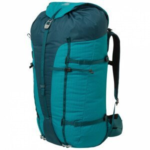 Batoh Mountain Equipment Ogre 40+ W Barva: modrá