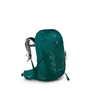 Dámský batoh Osprey Tempest 24 III Velikost zad batohu: XS/S / Barva: zelená