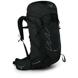 Dámský batoh Osprey Tempest 30 III Velikost zad batohu: M/L / Barva: černá