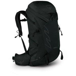 Dámský batoh Osprey Tempest 34 III Velikost zad batohu: XS/S / Barva: černá