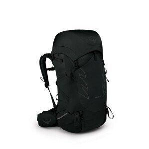 Dámský batoh Osprey Tempest 50 III Velikost zad batohu: XS/S / Barva: černá