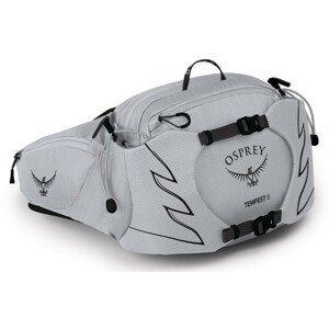 Ledvinka Osprey Tempest 6 III Barva: černá