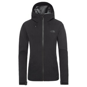 Dámská bunda The North Face Tente Futurelight Jacket Velikost: S / Barva: černá