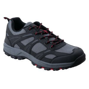 Pánské boty Hi-Tec Wereno Velikost bot (EU): 46 / Barva: černá