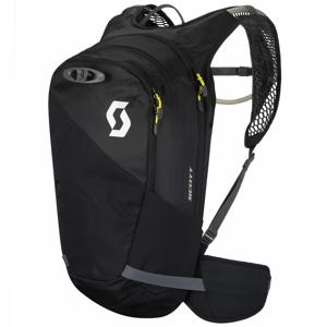 Cyklistický batoh Scott Pack Perform Evo HY' 16 Barva: černá