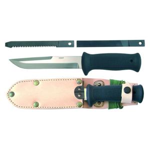 Armádní nůž Mikov UTON 362-NG-4/ARMY