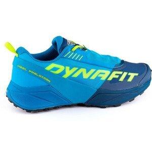 Pánské boty Dynafit Ultra 100 Velikost bot (EU): 46,5 / Barva: modrá