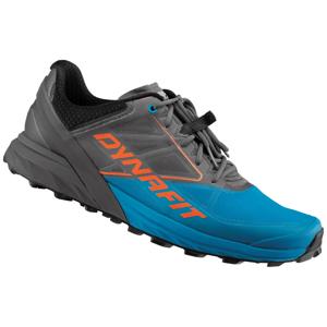 Pánské běžecké boty Dynafit Alpine Velikost bot (EU): 42,5 / Barva: modrá/šedá